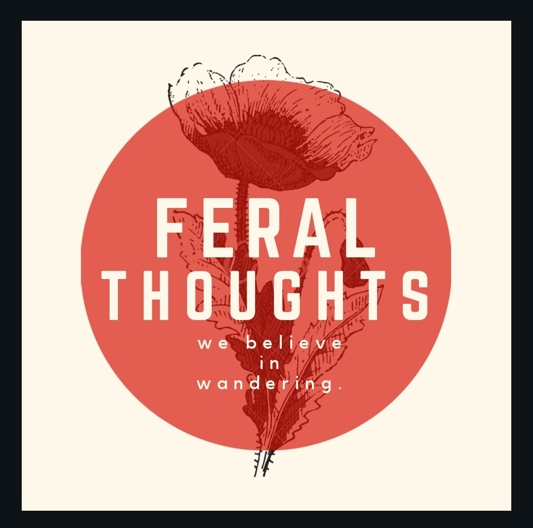 Feral Thoughts
